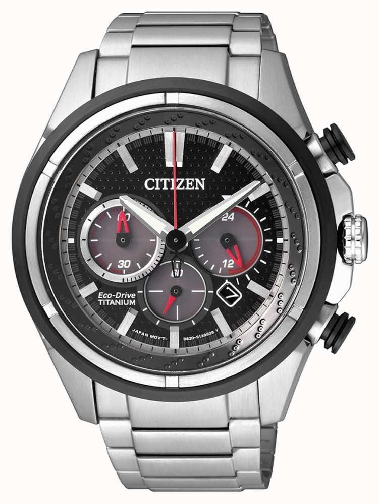 Citizen CA4241-55E