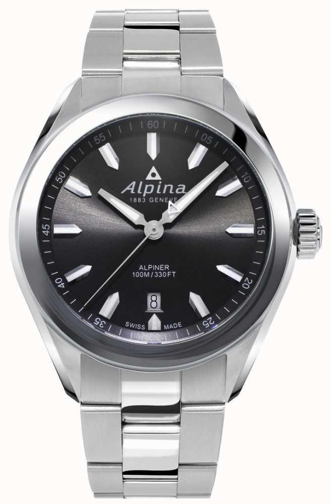 Alpina AL-240GS4E6B