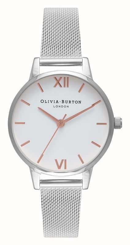 Olivia Burton OB16MDW22