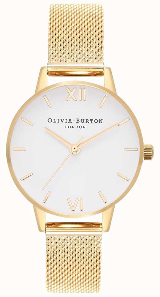 Olivia Burton OB16MDW35