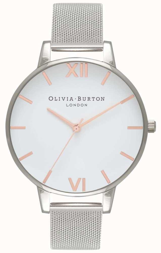 Olivia Burton OB16BD97