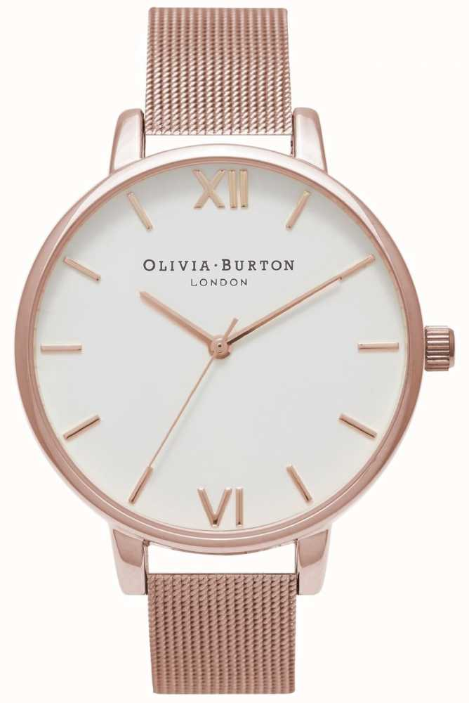 Olivia Burton OB15BD79