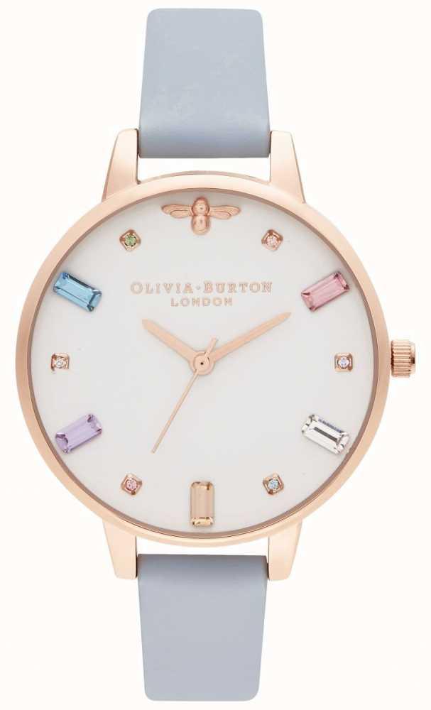 Olivia Burton OB16RB12