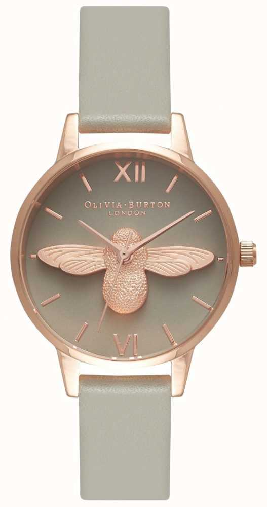 Olivia Burton OB15AM77