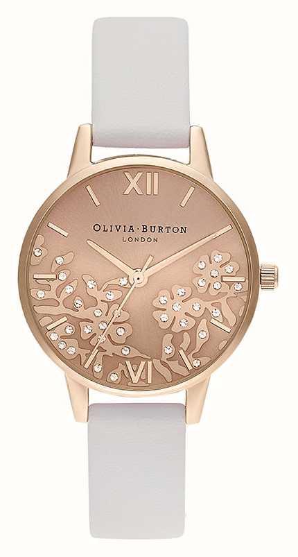 Olivia Burton OB16MV102
