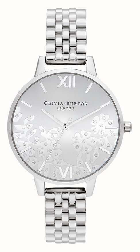 Olivia Burton OB16MV101