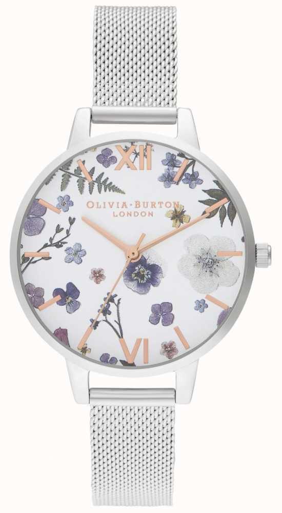 Olivia Burton OB16AR09