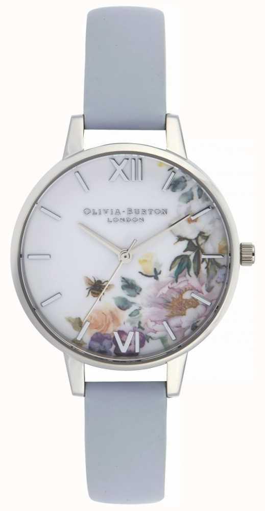 Olivia Burton OB16EG114