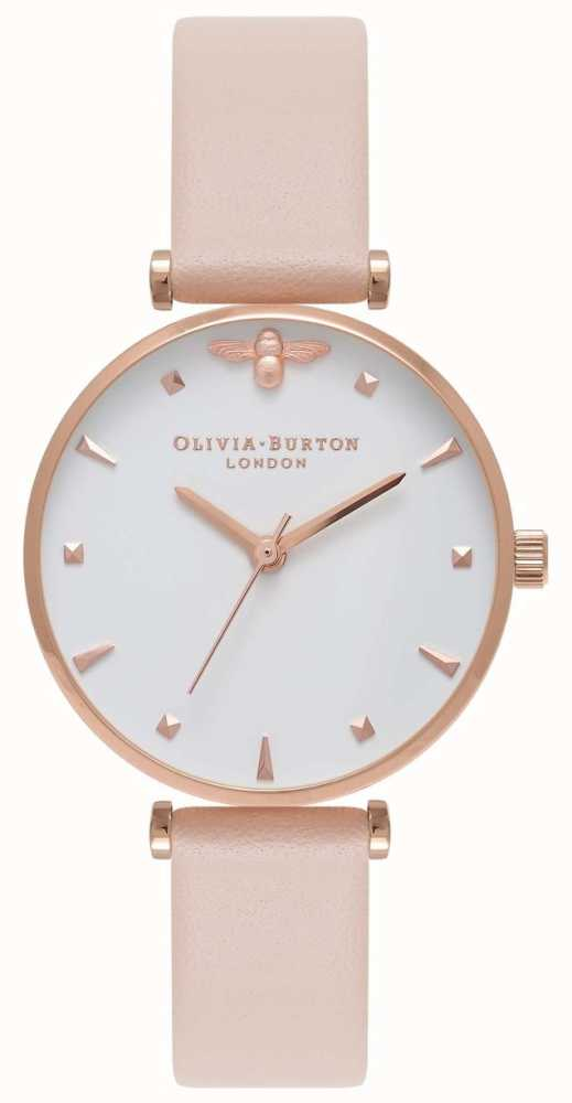 Olivia Burton OB16AM95