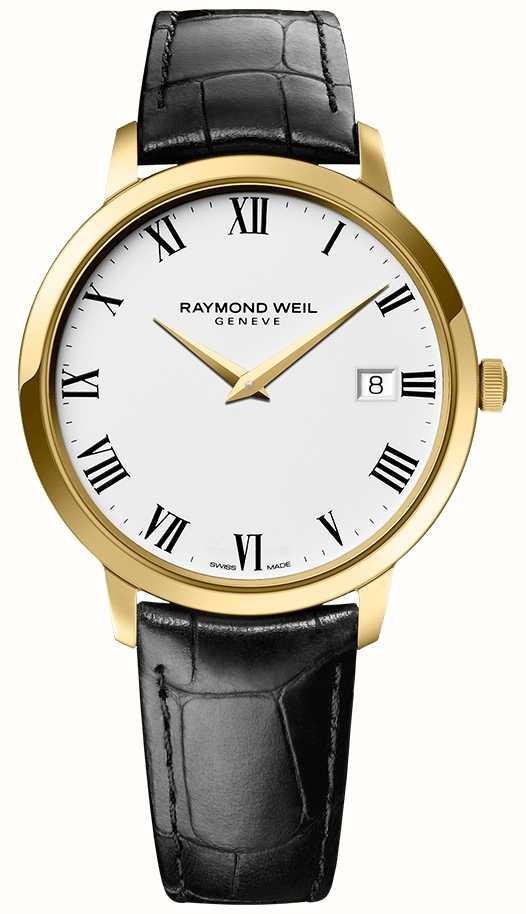 Raymond Weil 5588-PC-00300