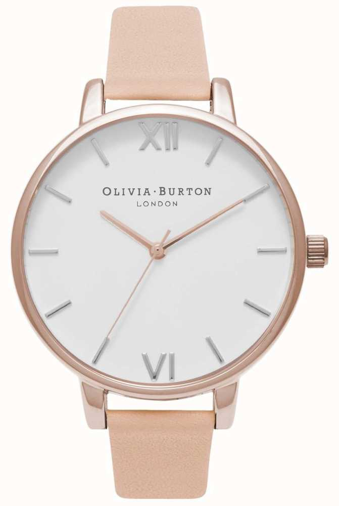 Olivia Burton OB16BDW21