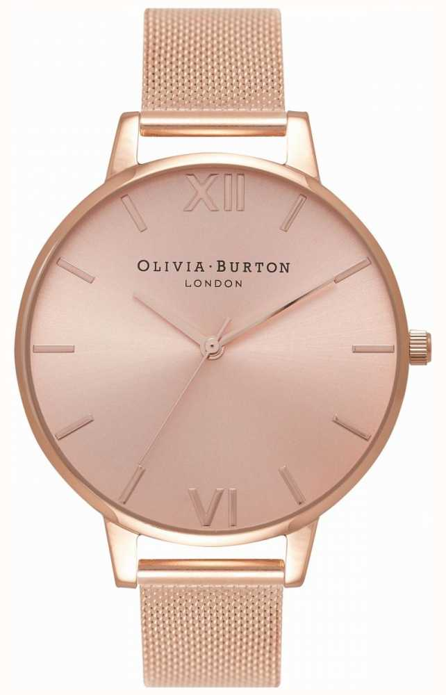 Olivia Burton OB16BD102