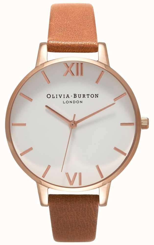 Olivia Burton OB16BDW19