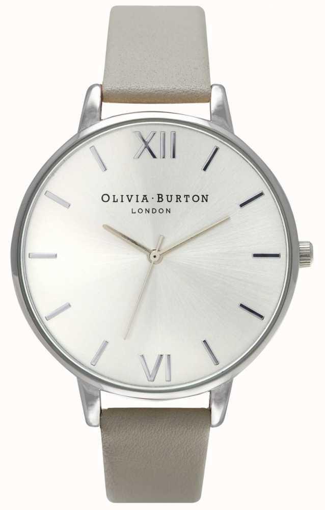 Olivia Burton OB15BD57