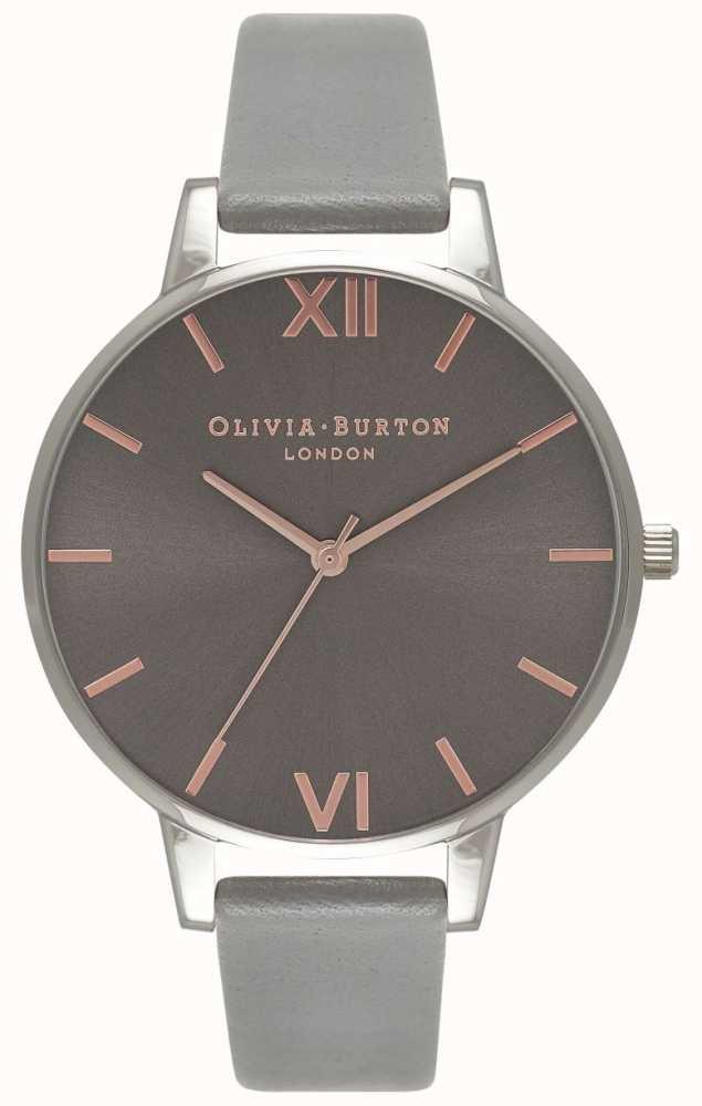 Olivia Burton OB16BD90