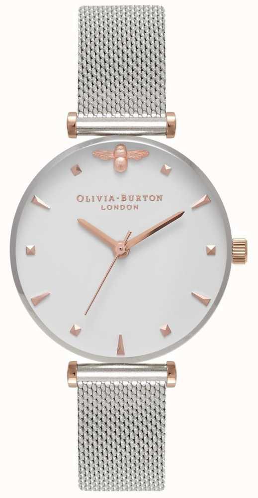 Olivia Burton OB16AM140
