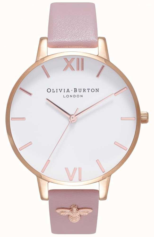 Olivia Burton OB16ES15