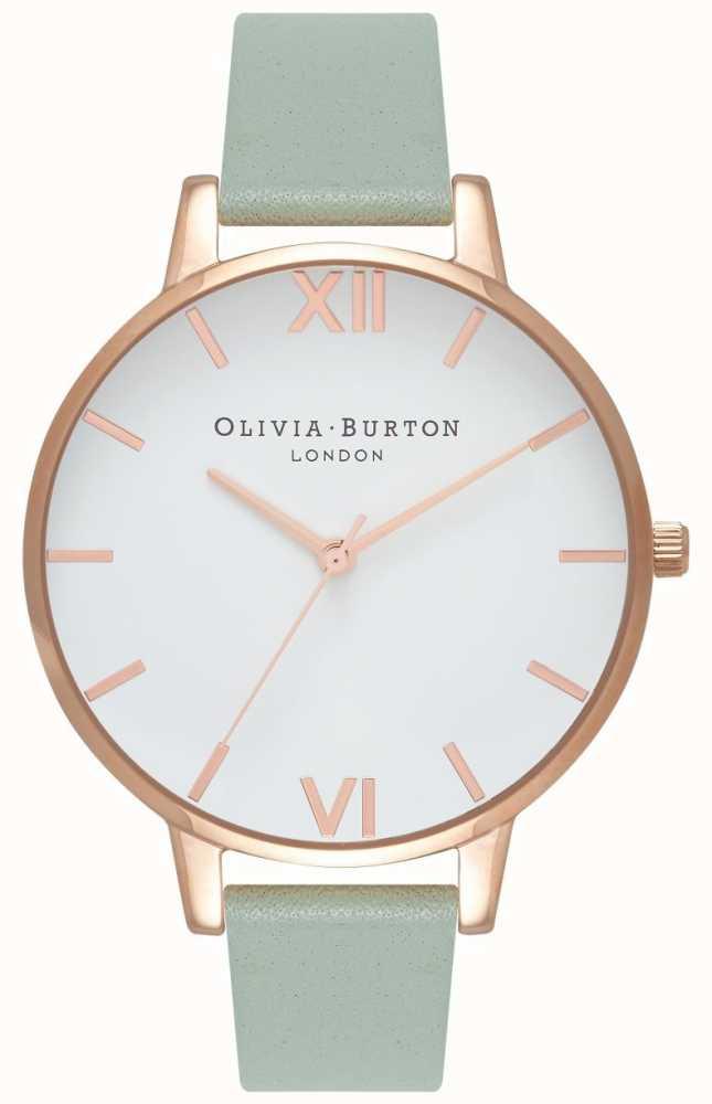 Olivia Burton OB16BDW27