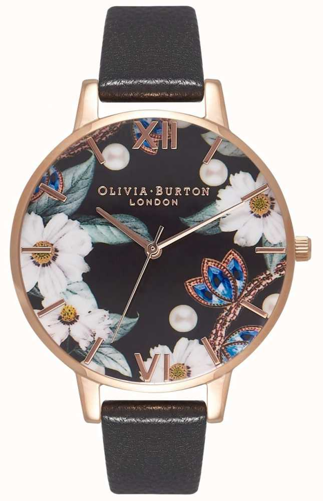 Olivia Burton OB16BF04