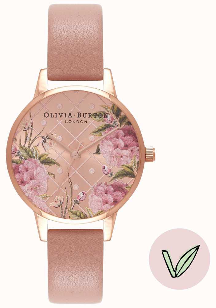 Olivia Burton OB16VE02