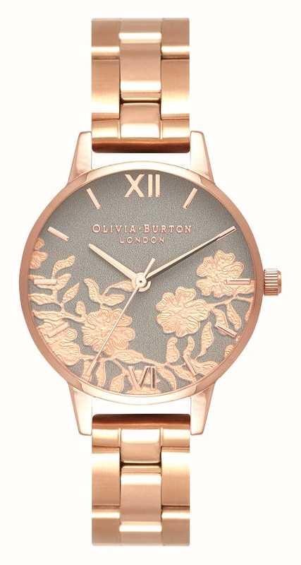Olivia Burton OB16MV88