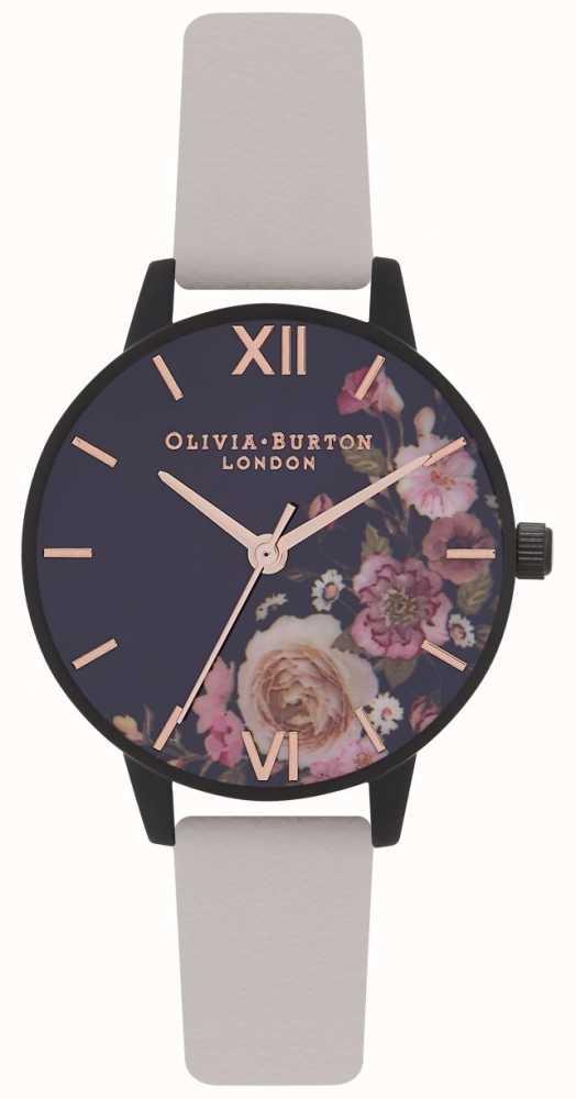 Olivia Burton OB16AD30