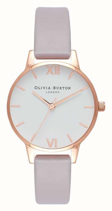 Olivia Burton OB16MDW32