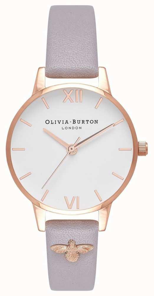 Olivia Burton OB16ES11