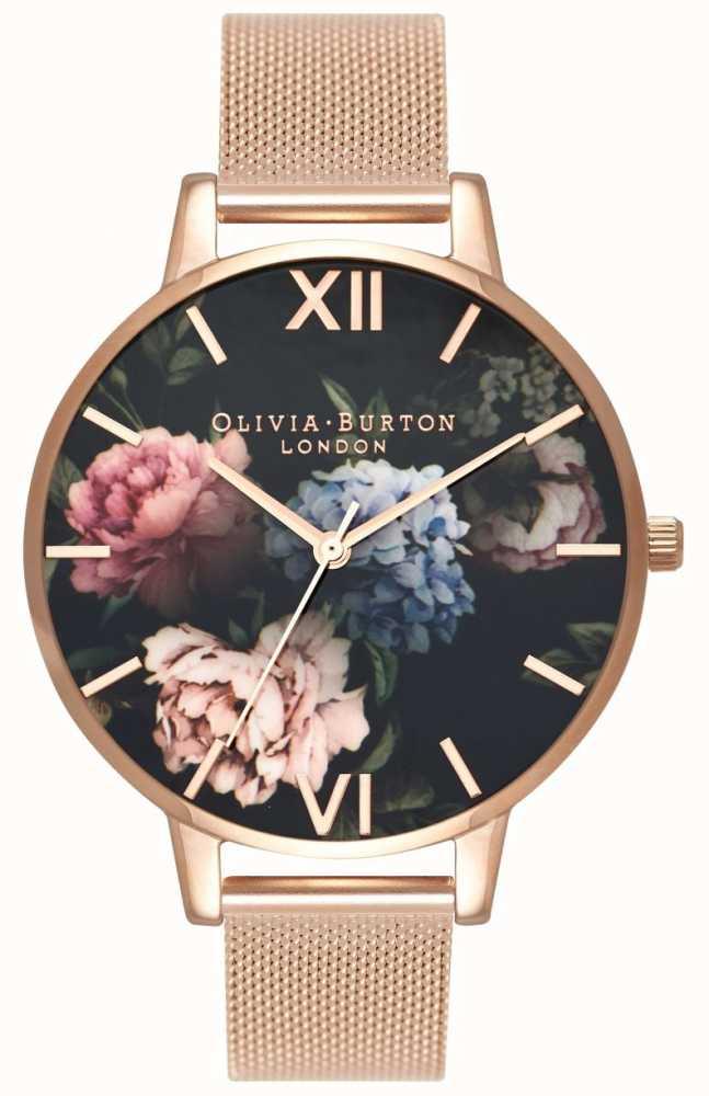 Olivia Burton OB16WG52