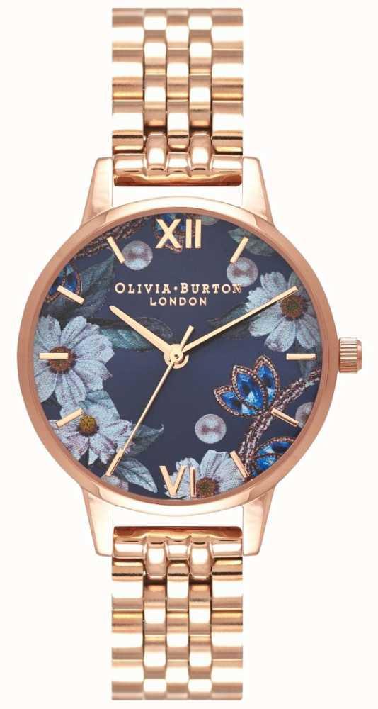 Olivia Burton OB16BF17