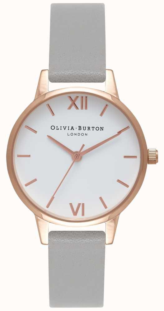 Olivia Burton OB16MDW05