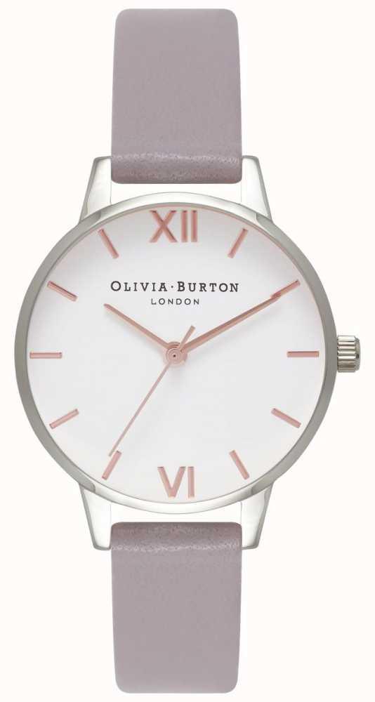 Olivia Burton OB16MDW26