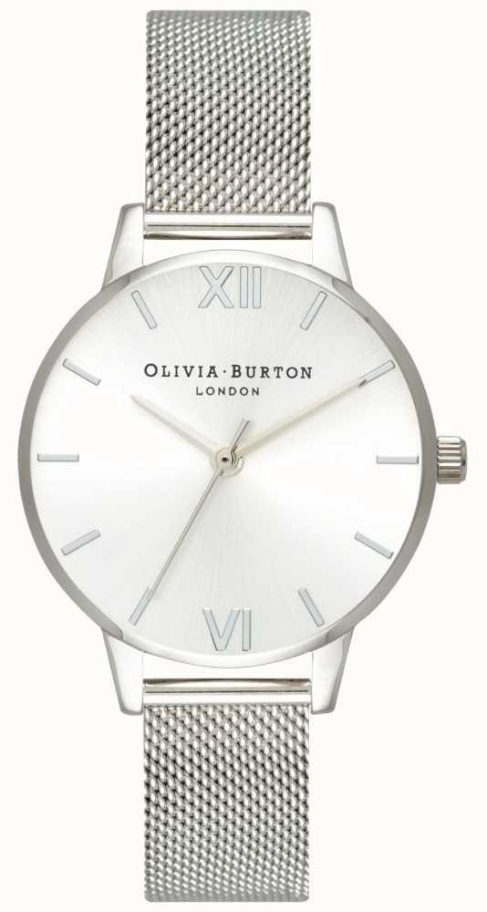 Olivia Burton OB16MD86