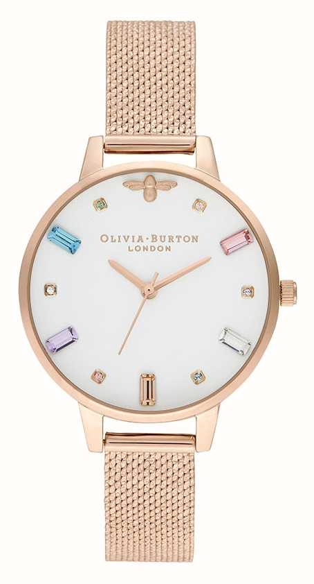 Olivia Burton OB16RB15