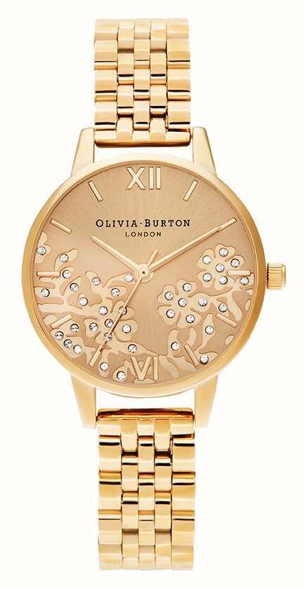 Olivia Burton OB16MV105