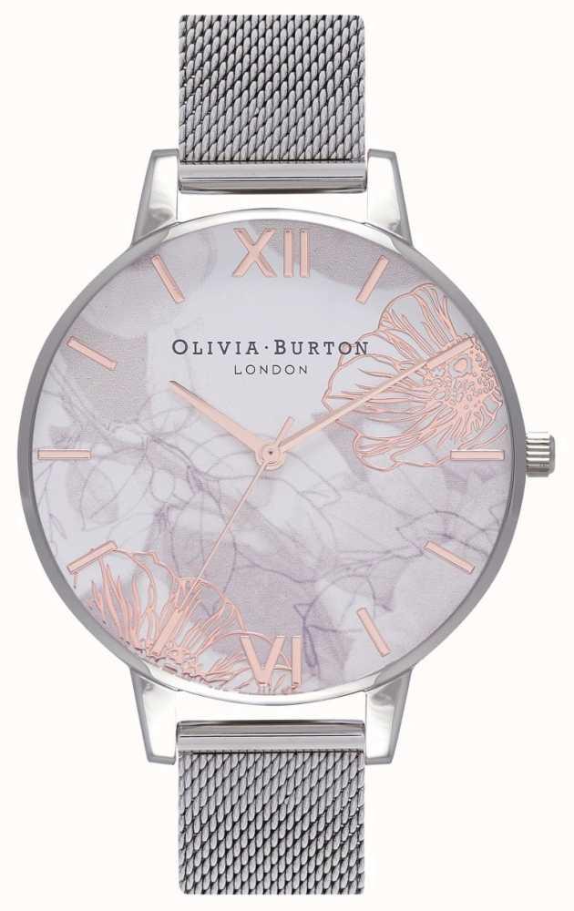 Olivia Burton OB16VM20