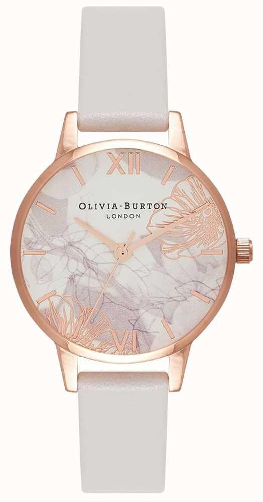 Olivia Burton OB16VM12