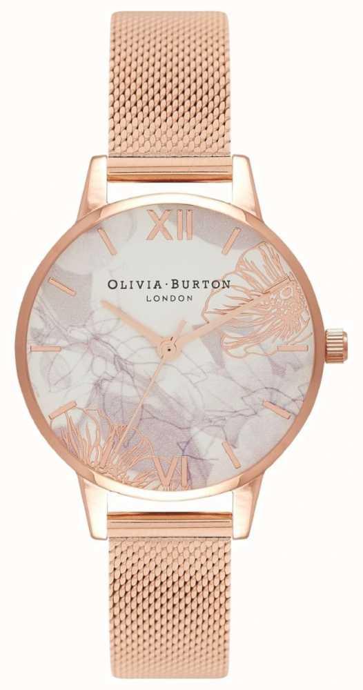 Olivia Burton OB16VM11