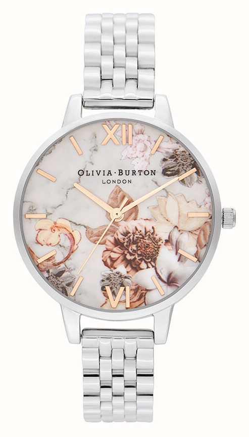 Olivia Burton OB16CS31