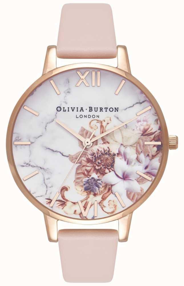 Olivia Burton OB16CS12