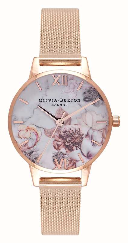 Olivia Burton OB16CS06
