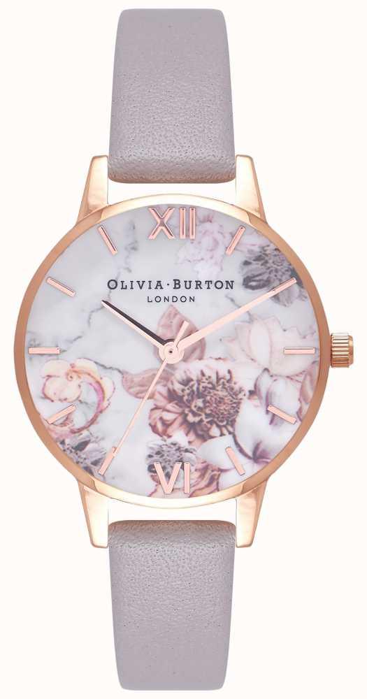 Olivia Burton OB16CS14