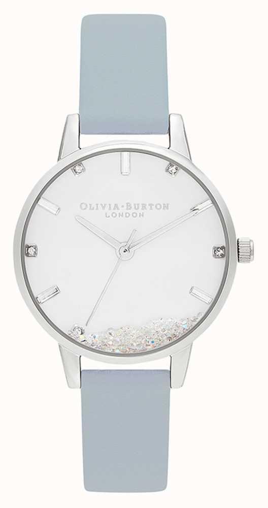 Olivia Burton OB16SG07