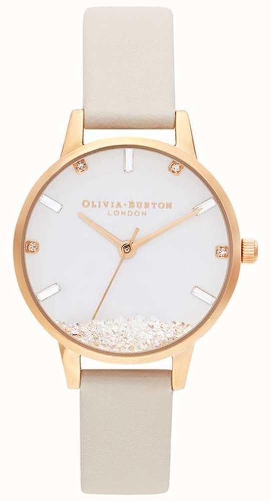 Olivia Burton OB16SG09