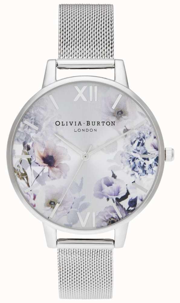 Olivia Burton OB16EG117