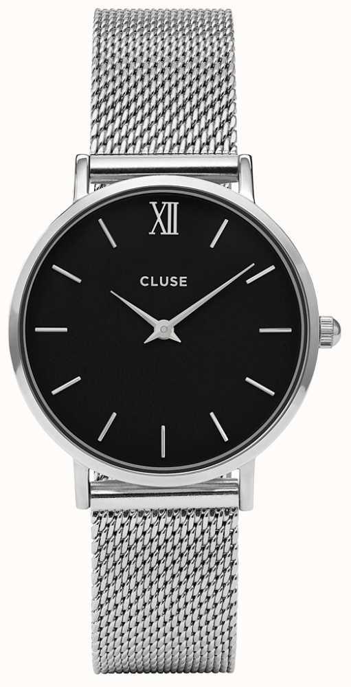 CLUSE CW0101203005