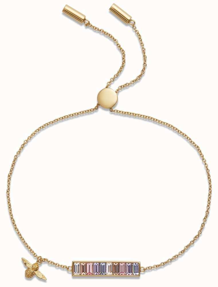 Olivia Burton Jewellery OBJAMB78