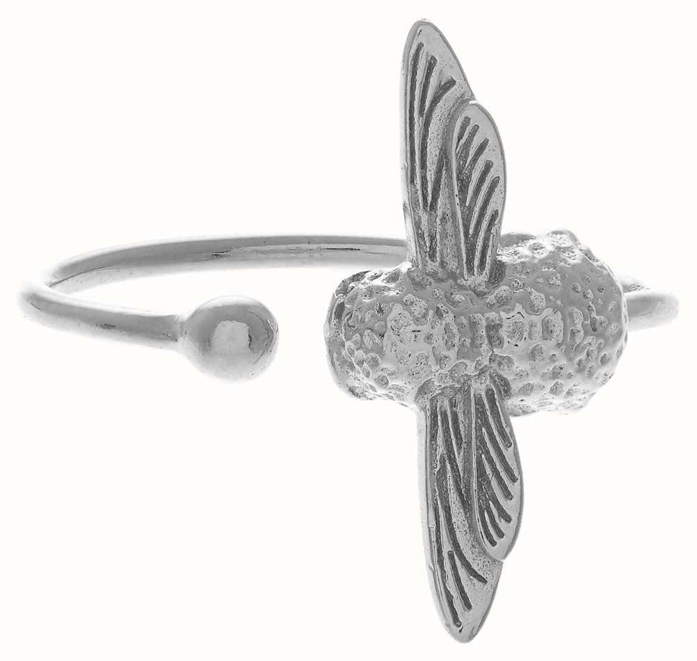 Olivia Burton Jewellery OBJ16AMR03