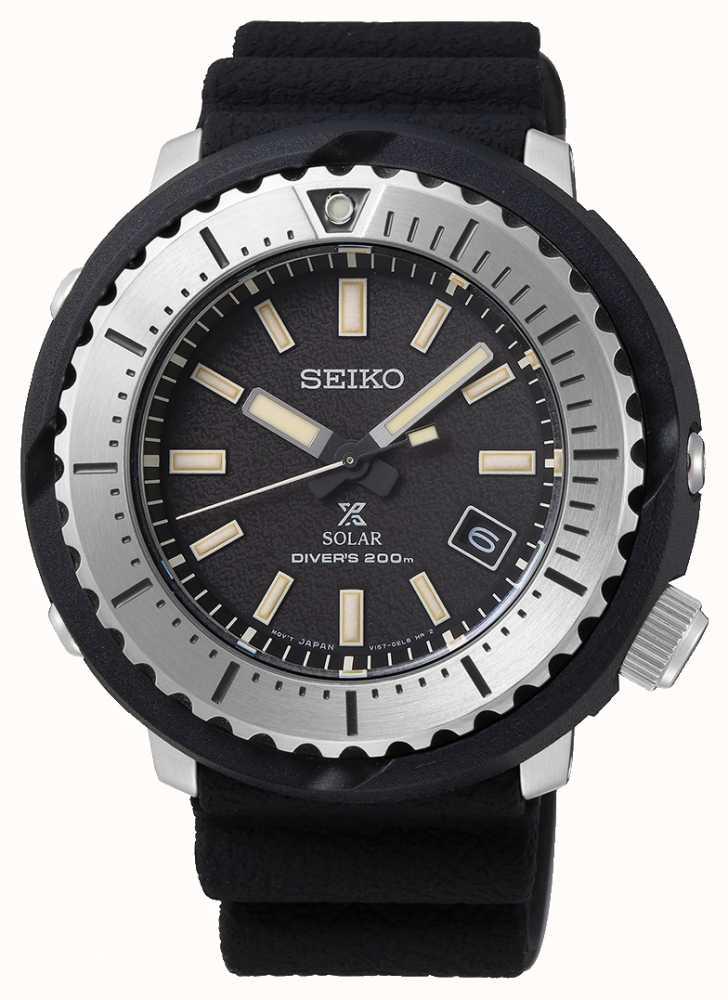 Seiko SNE541P1