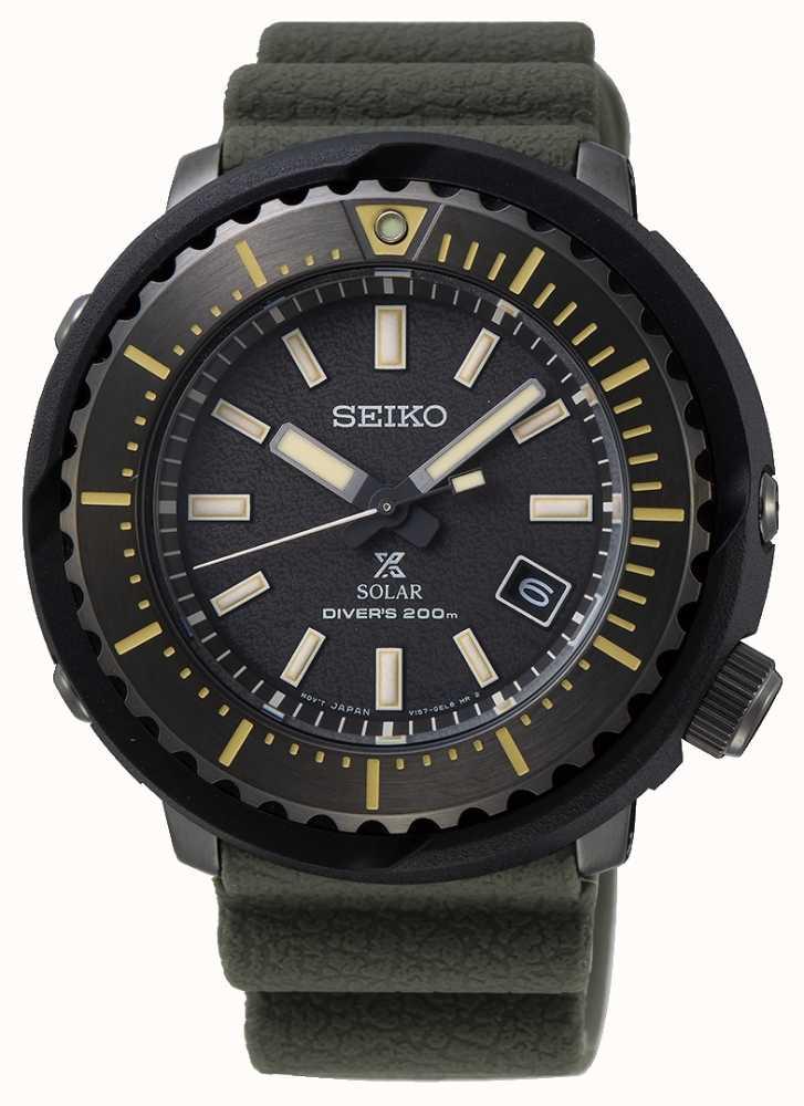 Seiko SNE543P1